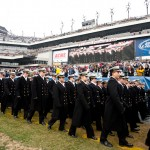 ArmyNavy@LFF2012-133-3