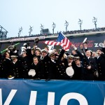ArmyNavy@LFF2012-133-33