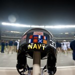 ArmyNavy@LFF2012-133-45