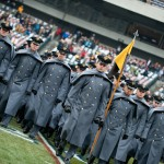 ArmyNavy@LFF2012-133-9