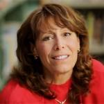 Dr. Joan A. Mele-McCarthy Graduates From Leadership Maryland