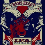 Rams Head IPA To Debut In January