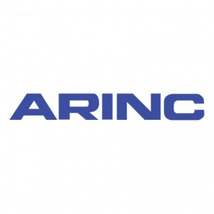 ARINC Sold To Rockwell Collins For $1.39 Billion