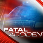 Double fatal accident in Davidsonville