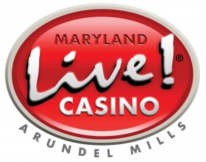 2 popped for bogus chip use at Maryland Live!