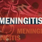 Glen Burnie High Student Dies Of Suspected Meningitis