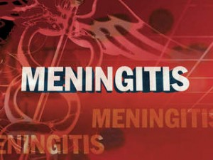 meningitis