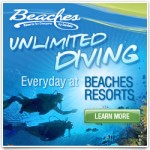 Beaches-UnlimitedDiving-250x250