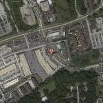 Suspected Murder-Suicide In Annapolis