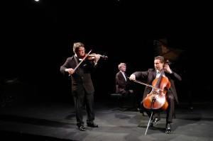 Merlin Trio 1
