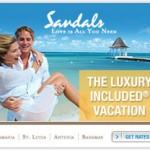 Sandals_300x250-Generic