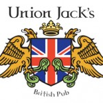 Hot Lineup At Union Jack's This Weekend