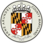 ACLU Questioning Anne Arundel County State's Attorney