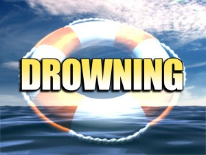 Swimmer drowns in Edgewater