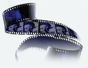 Free things to do at the Annapolis Film Festival