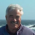 Former Mayoral Candidate Gil Renaut Dies
