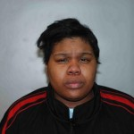 Annapolis Police Charge Woman In Murder Of Infant