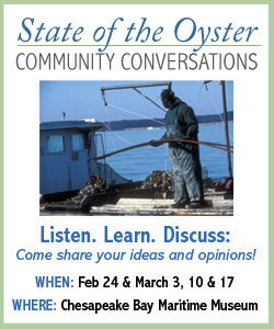 CBMM_StateoftheOyster_250x300px_EOAnnapolis