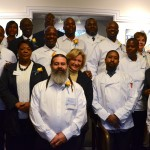 Light House Graduates 4th Class Of BEST Program