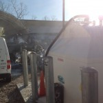 Annapolis Fuel Truck Fire3
