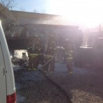 Annapolis Fuel Truck Fire4