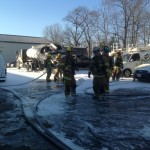 Annapolis Fuel Truck Fire5