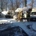 Annapolis Fuel Truck Fire6