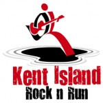 Kent Island Rock N Run – June 1st