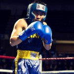 NavyBoxing by KevinCarroll_34