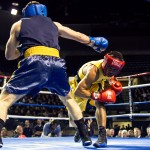 NavyBoxing by KevinCarroll_36