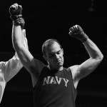 NavyBoxing by KevinCarroll_38