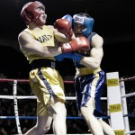 NavyBoxing by KevinCarroll_39