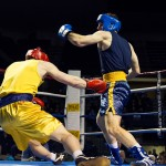 NavyBoxing by KevinCarroll_41