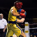 NavyBoxing by KevinCarroll_43