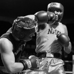 NavyBoxing by KevinCarroll_44