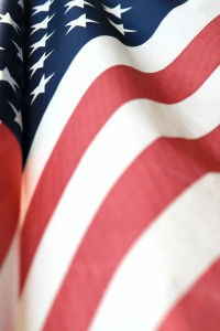 american-flag[1]