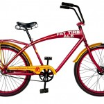 Help The Bay, Sip Some Brew, Win A Fat Tire Bike