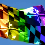 Discover Annapolis Tours Publishes Manifesto On Gay Marriage Decision