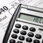 Free Tax Prep For Certain County Seniors