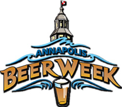 2nd Annual Annapolis Beer Week On Tap