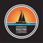 Chesapeake Bay Roasting Partners With Chesapeake Bay Trust
