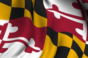 Maryland Day Weekend is here