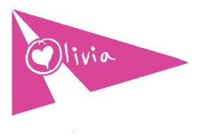 Olivia Constants Foundation supports anti-bullying programs at local middle schools