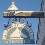 Annapolis Maritime Museum lecture series announced