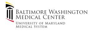 bwmc-logo