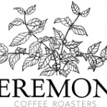 Ceremony Coffee Roasters Wins Big At Coffee Fest New York