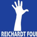 Kevin E. Reichardt Foundation Accepting Nominations