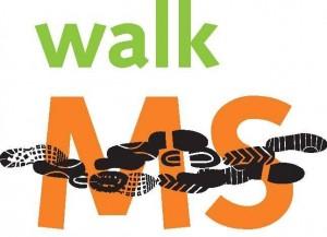 walk-ms