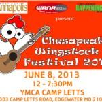 wingstock2013