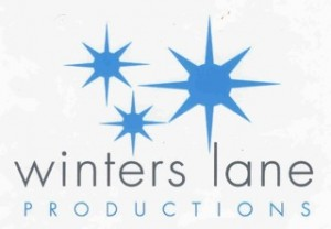 winters lane logo